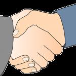 handshake-148695_640