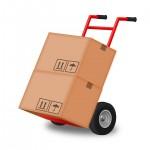 hand-truck-564242_960_720